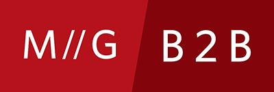 Mascola B2B Marketing Blog, B2B Advertising Agency